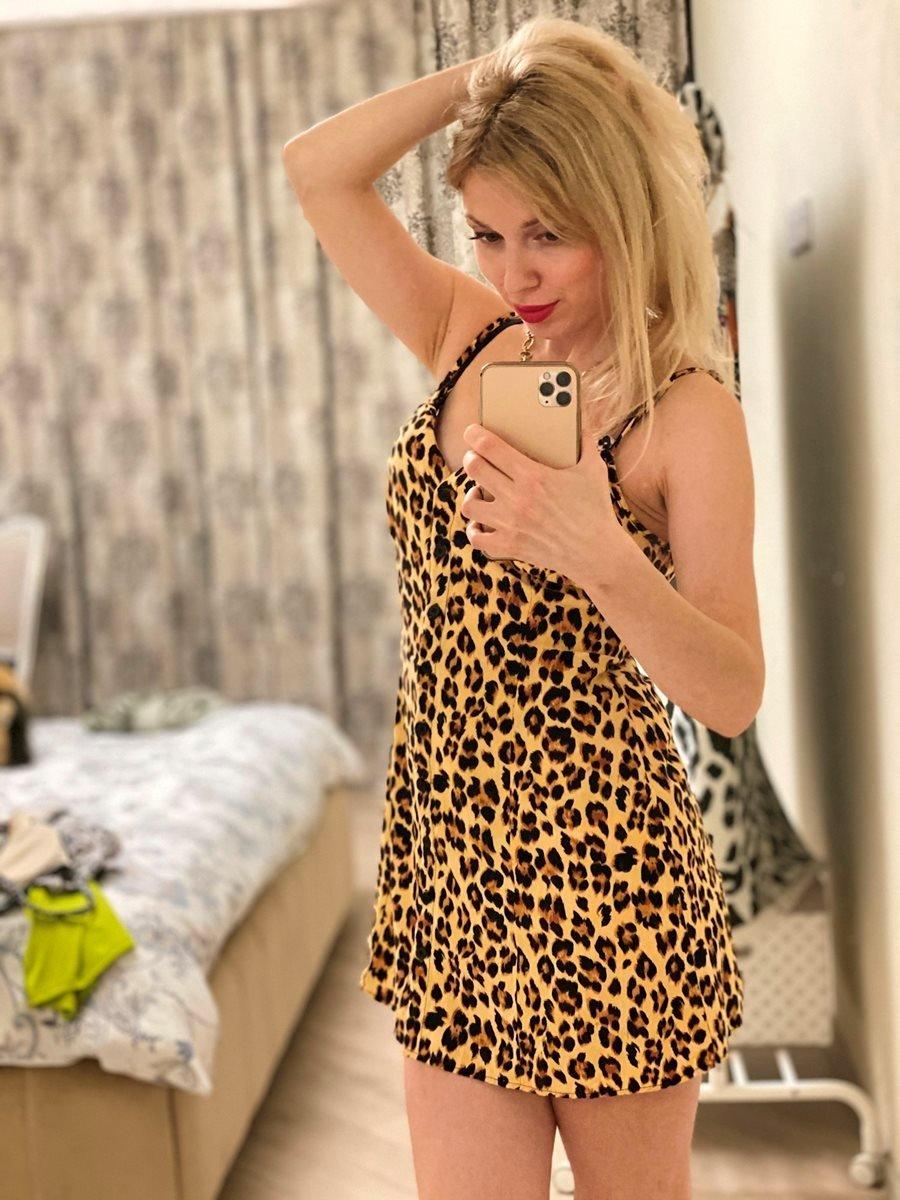 CountessPriya from Greater London,United Kingdom