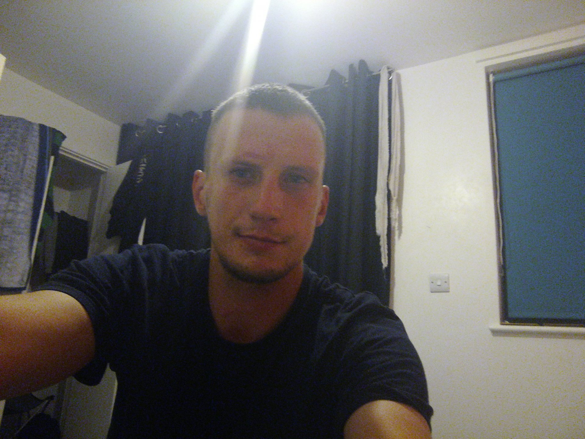 jacoob93hot from Greater London,United Kingdom